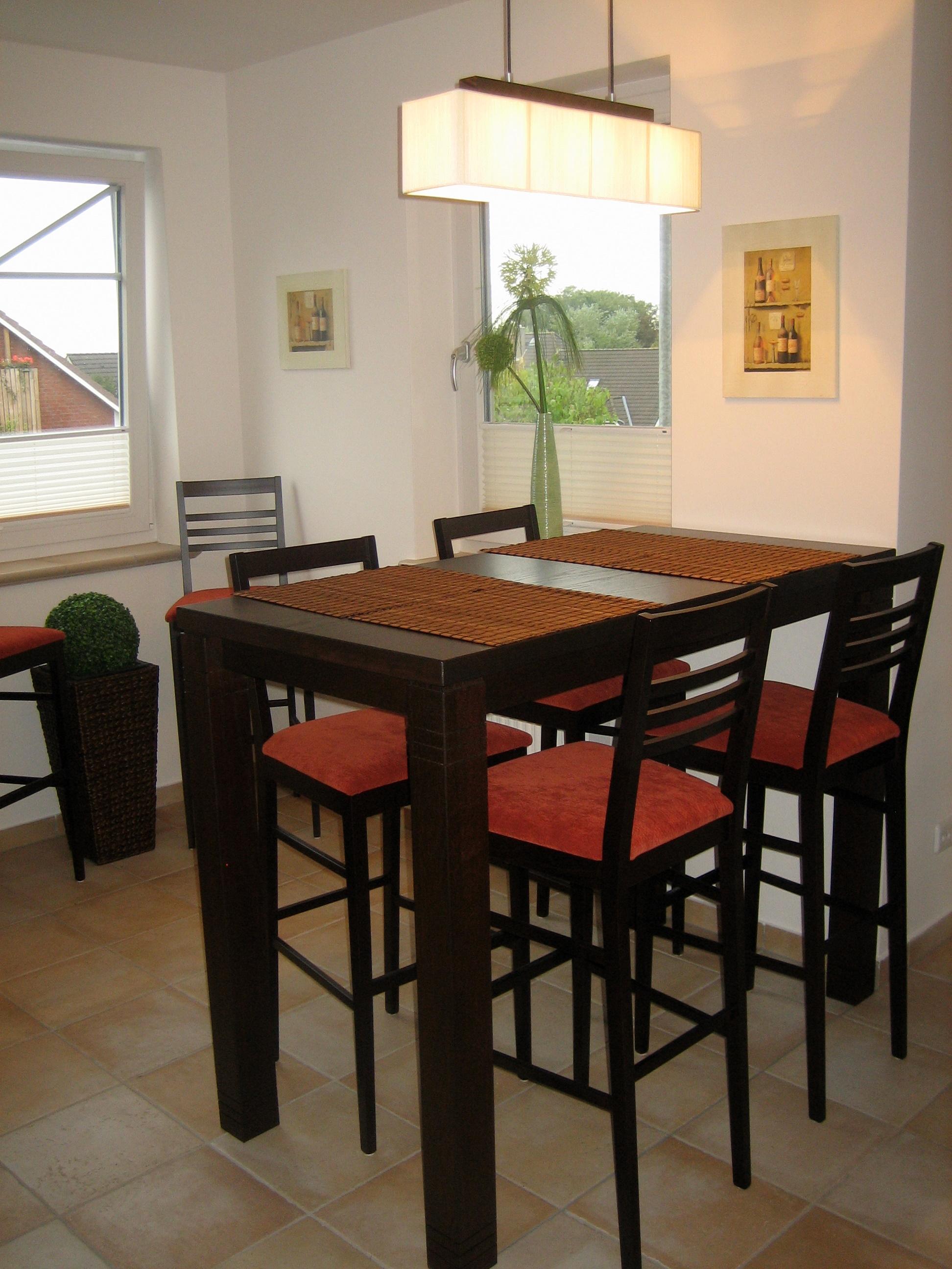 schlafzimmer traum haus design m bel ideen und. Black Bedroom Furniture Sets. Home Design Ideas
